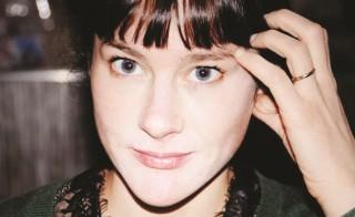 Alison Powell