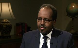 somalia2_president