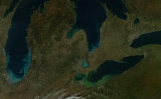 toledowater_satellite