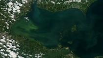 toledowater_satellite2