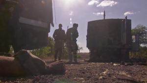 ukraine_conflict
