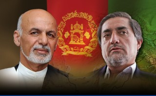 afghan_election