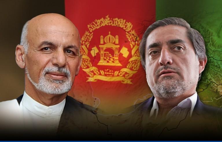 afghan_election