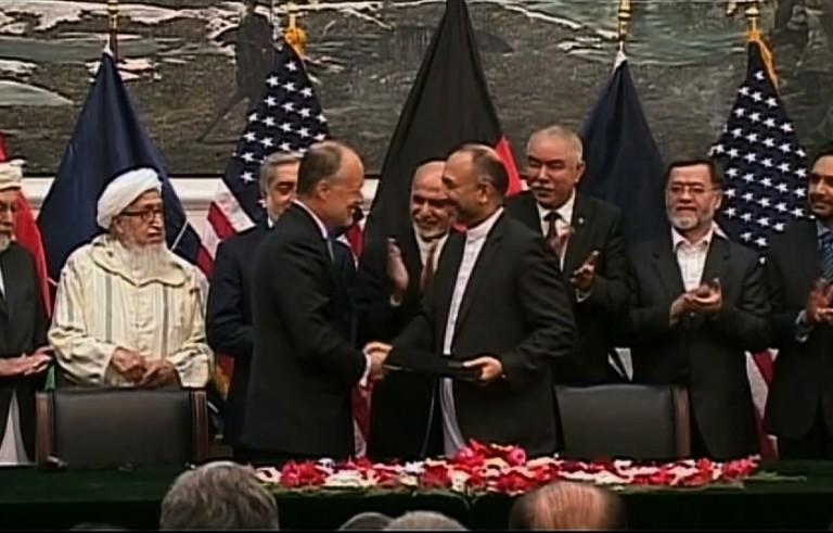afghanistan_peace
