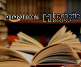amazon_bookbattle