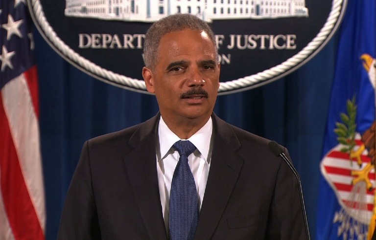 holder_ferguson