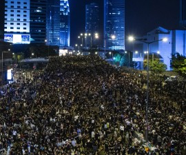 hongkong_protests