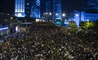 hongkong_protests