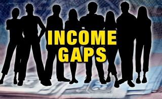 incomegaps