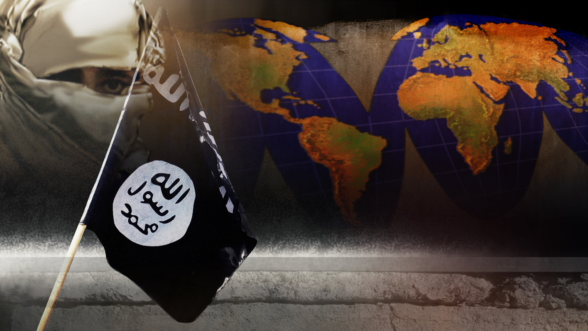 How the U.S. missed warning signs about the Islamic State