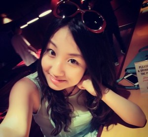 Jiayi Dai, a Michigan State University student from China, died in August. Police said alcohol was likely involved in her death.