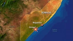 newswrap_somalia