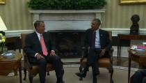 obama_boehner_fullshow