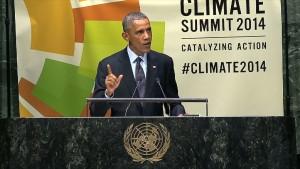 obama_climatechange