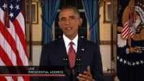 obama_speaks