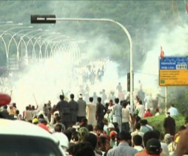 pakistanprotest