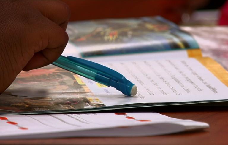 school_pen