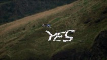 scottishindependence