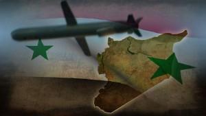 syria_airstrikes