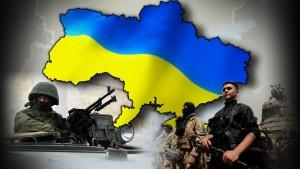 ukrainecrisismonitor