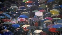 umbrella_protests