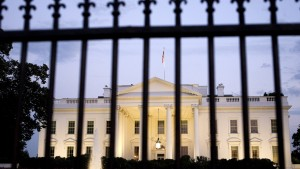 whitehouse_fence