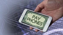 PAY PHONES_Monitor