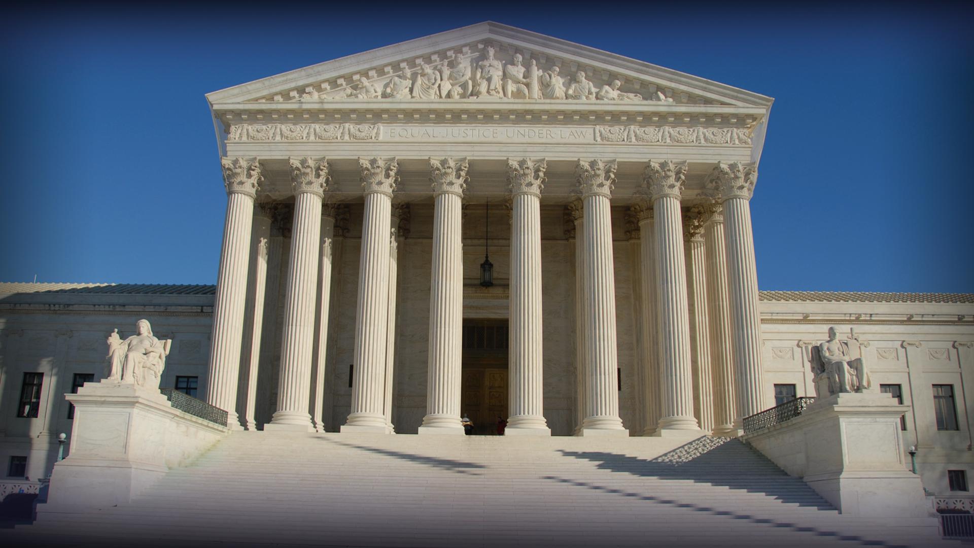 Sample Court Cases