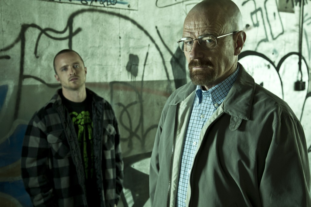 "Toys R Us' decision to sell action figures based on the television series ""Breaking Bad"" has made the retail chain the target of a petition that aims to stop sales of the toys."