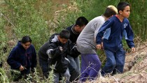 childmigrants