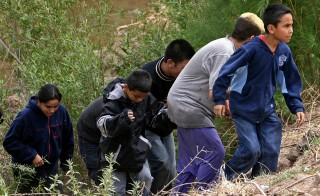 childmigrants
