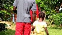 ebola orphan fullshow