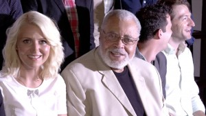 jamesearljones