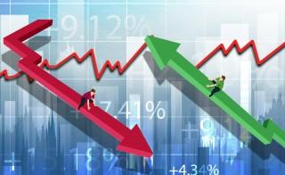 marketeconomy