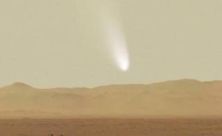 mars_comet_siding_spring_945