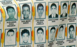 mexico1_missingstudents