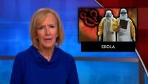 newswrap_ebola