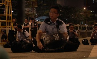 newswrap_hongkong