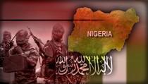 nigeria_ceasefire