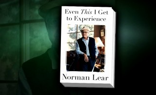 normanlear_bookfly