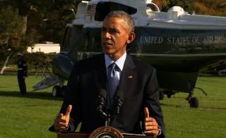 obama_newswrap