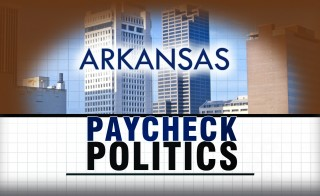 paycheckpolitics
