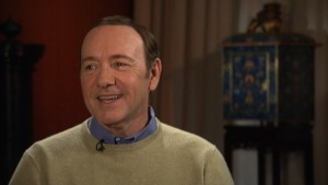 Kevin Spacey pt2