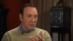 Kevin Spacey pt3