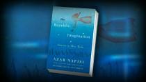 republicimagination_bookfly
