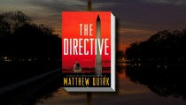 thedirective