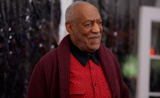 Bill Cosby, seen here at at an event in 2013 in New York City, has not publicly responded to sexual assault allegations from several women. Photo by Jemal Countess/Getty Images