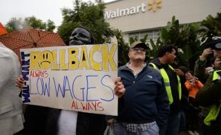 US-ECONOMY-RETAIL-THANKSGIVING-BLACK FRIDAY