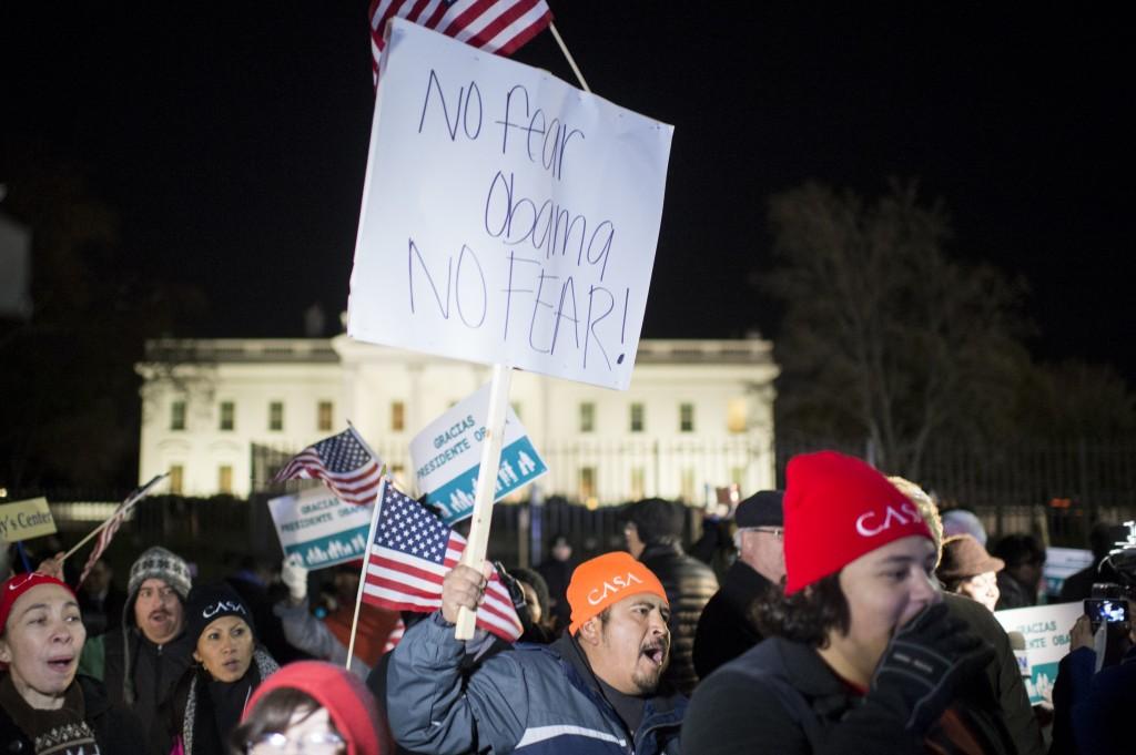 health care reform act essays