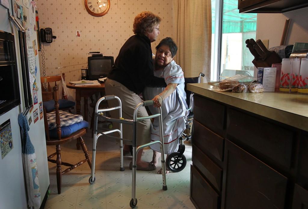 essays on euthanasia debate